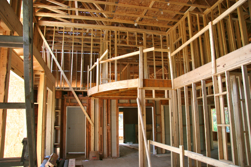 Gallery - General Contractor serving Suffolk County, Long Island